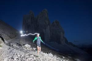La Sportiva Lavaredo Ultra Trail: Αέρας ανανέωσης με 5.000 δρομείς από όλον τον κόσμο και πολλές ελληνικές συμμετοχές!