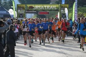 Μεταγωνιστικό Δελτίο Τύπου του Metsovo Ursa Trail 2019
