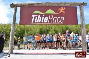 Δελτίο Τύπου Tihio Race 2019