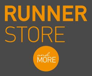 Runner Store