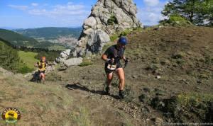 To επετειακό 10ο Ursa Trail στις 27-28-29 Μάϊου 2022!