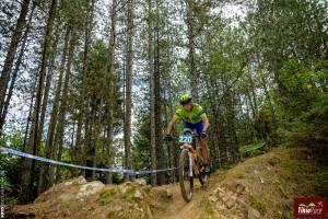 Μεταγωνιστικό Δελτίο Τύπου Tihio Mountain Bike Race 2020!