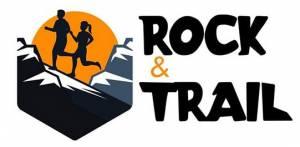 Δελτίο Τύπου & Αποτελέσματα Rock & Trail Agiassos 2021