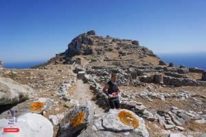 To Andros Trail Race στις 25 & 26 Σεπτεμβρίου 2021. Άνοιξαν οι εγγραφές για αθλητές και εθελοντές!