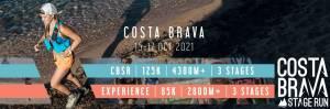 Costa Brava Stage Run: Time to run again!