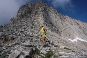 Κοπή πίτας - Έναρξη εγγραφών Olympus Marathon 2020