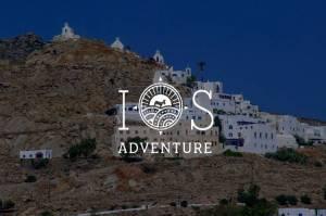 Άνοιγμα εγγραφών Ios Adventure 2020!