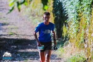 The North Face: 11 χρόνια παρουσίας στον μεγαλύτερο αγώνα ορεινού τρεξίματος!