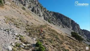Chios Hardstone Trail 2021 - Μεταγωνιστικό Δελτίο Τύπου!