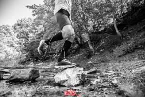 Στις 9 Μαΐου ο Lailias Mountain Running με διαδρομές 46, 27 & 12ΚΜ !