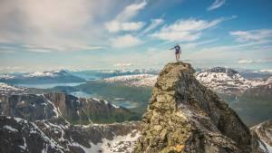 Πανδημία και μέλλον του Ορεινού Τρεξίματος: Ο λόγος στους διοργανωτές αγώνων!