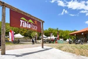 TihioRace & TihioStageRace 9-11 Οκτωβρίου Πρόγραμμα Εκκινήσεων