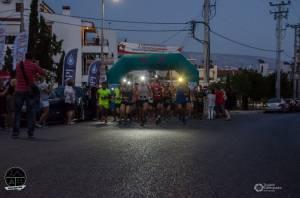 Άνοιξαν οι εγγραφές για το 8o Poikilo Night Trail – Για πρώτη φορά και ηλεκτρικά ποδήλατα!