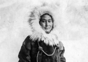 Ada Blackjack: Μια ξεχασμένη επική ιστορία διαβίωσης στον Αρκτικό κύκλο!