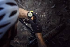 Δύο νέα features για το smartwatch SUUNTO 7!