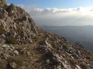 Άνοιγμα Εγγραφών στις 6 Φεβρουαρίου για το πρώτο Chios HardStone Trail & Chios Fun Trail!