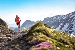 Ορεινό Τρέξιμο - Μετά την επόμενη μέρα…