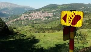 Ursa Trail 2021 - Μεταγωνιστικό Δελτίο Τύπου!